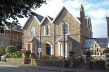 2 bed Apartment for sale in Marine Parade, Clevedon