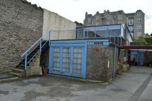 4 bed Detached property for sale in Elton Road, Clevedon