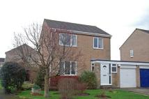 Bryant Gardens Detached house for sale