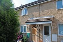 Terraced property to rent in Littleham, Clevedon