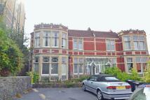Apartment in Jesmond Road, Clevedon