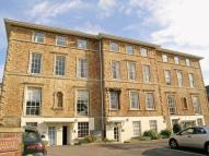 1 bed Apartment in Bellevue Road, Clevedon
