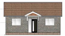 Detached Bungalow for sale in Silver Street, Nailsea