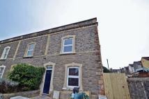 3 bed End of Terrace property in Melbourne Terrace...