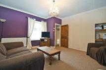2 bed Flat in East Clevedon Triangle...