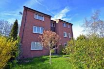 property to rent in Carice Gardens, Clevedon