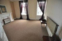 4 bedroom Terraced house to rent in Northdale Road, Bradford