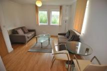 Apartment to rent in Lunar, Bradford