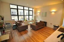 1 bedroom Apartment to rent in John Green Building...
