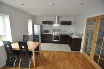 Apartment to rent in Valleygate, Bradford