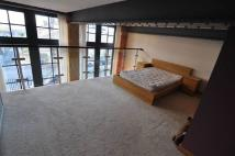 2 bed Apartment to rent in Byron Studios, Bradford
