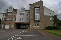 1 bedroom Apartment to rent in Lunar, Bradford