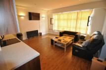 1 bedroom Apartment in John Green Building...