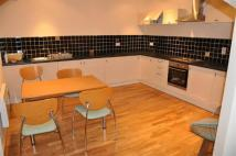5 bed Apartment to rent in Broadgate House, Bradford