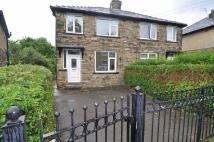 3 bed semi detached house to rent in Dalcross Grove, Bradford