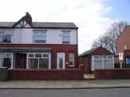 3 bedroom semi detached house for sale in Great Acre, Wigan, Lancs...