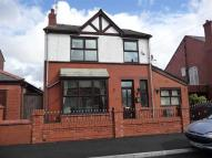 3 bed Detached house for sale in Great Acre, Wigan...