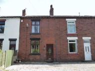 3 bedroom Terraced house to rent in Smith Street, Wigan