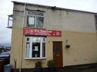 property to rent in Bryn Road, Wigan