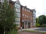 3 bedroom Apartment to rent in Maple Court, Knowsley...
