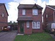new property in Broadlands, Prescot, L35