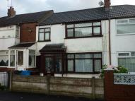 3 bed Terraced property to rent in Brookside Close, Whiston...