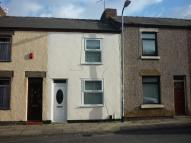 Duke Street Terraced house to rent