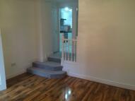 1 bedroom Flat in Atherton Street, Prescot...