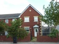 3 bed Town House in Warrington Road, Prescot...