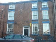 Apartment to rent in Atherton Street, Prescot...