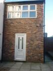 1 bedroom Ground Maisonette to rent in Atherton Street, Prescot...