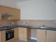 2 bed Flat in High Street, Prescot, L34