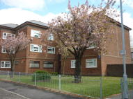 2 bed Maisonette to rent in Brook Street, Whiston...