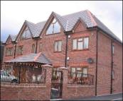 Duplex to rent in Ritherup Lane, Rainhill...