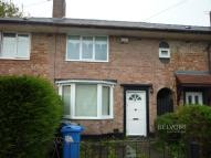 3 bed Town House to rent in PENCOMBE ROAD, Liverpool...