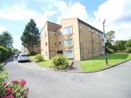 1 bed Ground Flat in Portico Court, Prescot...