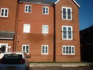 Apartment in Bridge Road, Prescot...