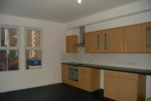2 bed Flat to rent in High Street, Nottingham...