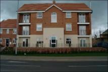 2 bed Apartment in Ashgate Road, Hucknall...