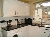 2 bed End of Terrace property to rent in Victoria Street...