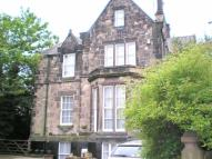 5 bed Detached house in Rock Park, Rock Ferry...