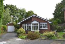 3 bedroom Detached Bungalow for sale in Ormesby Grove, Raby Mere...