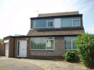 Detached Bungalow to rent in 165 Common Edge Road...