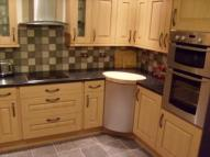 semi detached house to rent in Arnhem Road, Huyton...