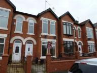 2 bedroom Flat in Church Lane, Harpurhey...