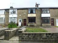 2 bed Terraced property to rent in Bolton Street...
