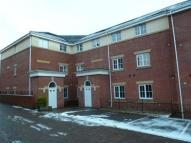 2 bed Apartment to rent in Derby Court, Bury...