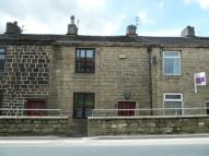 2 bed Cottage to rent in 10 Rochdale Road...