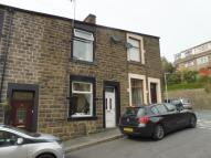 2 bed Terraced home in South Street, Haslingden...