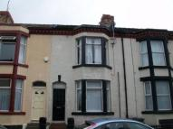 2 bed Flat to rent in Poplar Grove, Seaforth...